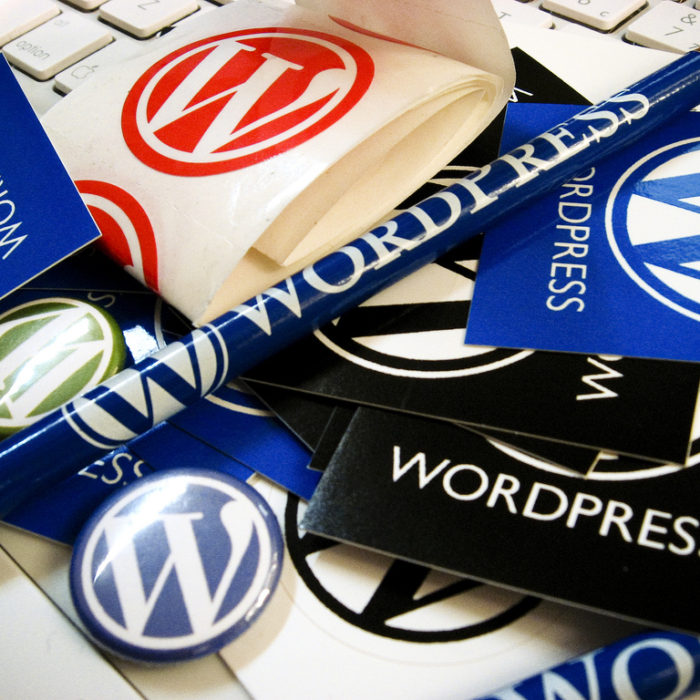 Mundo Wordpress