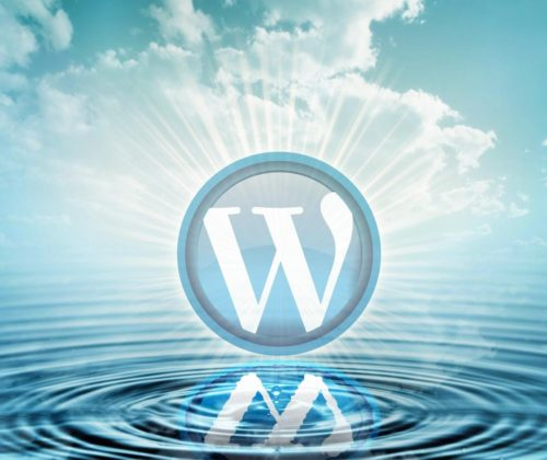 WordPress-tipos-web-fuengirola