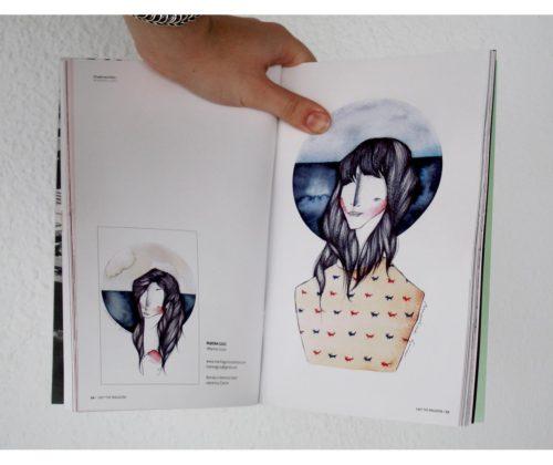 Marina_Guiu_magazine190