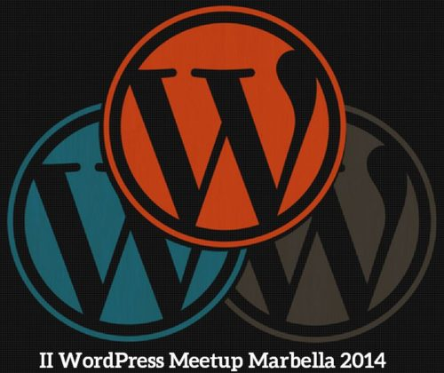 WordPress-meetup-Marbella-2014