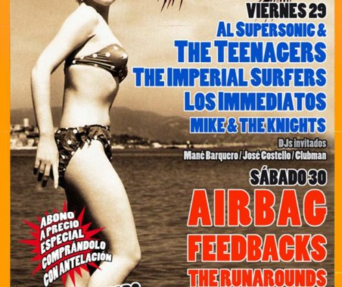 fuengirola-pop-weekend-2011