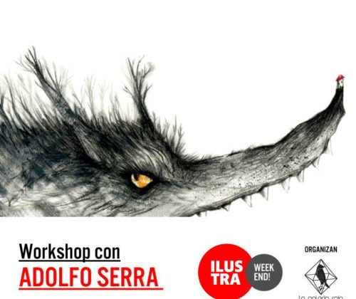 aserra_workshop_galeria_roja