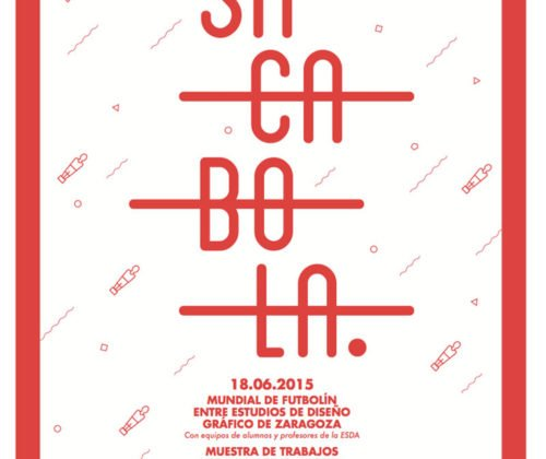 sacabola-poster