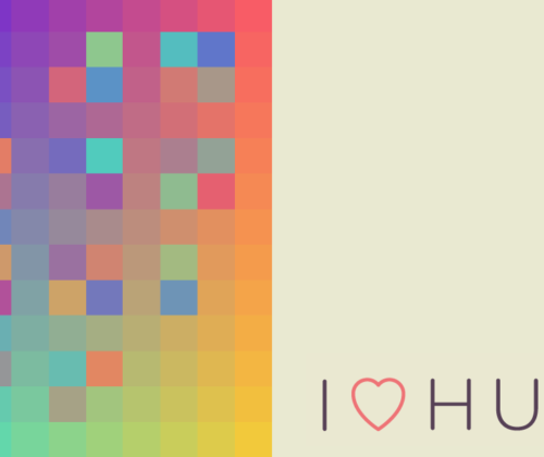 Teoría del color – I love hue tono